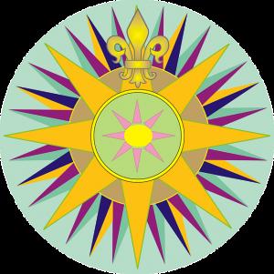 compass-35532_640