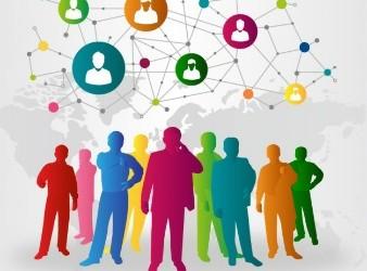 l&-39;interaction-des-personnes-vecteur-de-medias-sociaux_23-2147492049