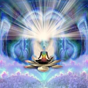 medita10